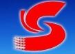 圣龙实业集团有限公司温室工程一部