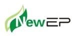 昆山新环境环保工程有限公司