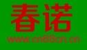 春诺苗木(青州)基地