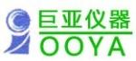 东莞市巨亚检测仪器设备有限公司