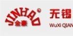 江苏无锡市钱桥冷弯型钢厂