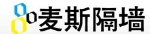 重庆麦思卑斯建筑材料有限公司