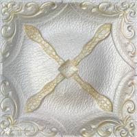 装饰艺术品牌,雅典娜意识背景墙招商加盟