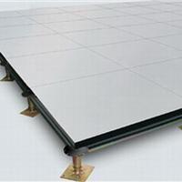 供应上海学校研究室静电活动地板高架地板