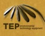 合肥真风动环保科技有限公司
