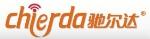 泉州市驰尔达电子通讯有限公司