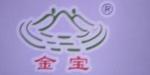 济南金宝(双层床)钢木家具厂
