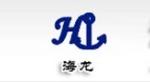江苏省海龙水下工程有限公司