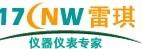 杭州市雷琪实验器材有限公司
