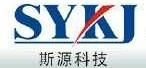 上海斯源电子科技有限公司