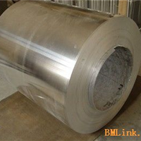 3007铝板北京3007铝板价格3007铝板北京厂家