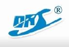 合肥市日华数控设备有限责任公司
