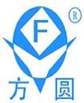 禹州方圆机械厂