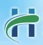 石家庄市鸿程环境工程有限公司