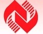 西安汉信自动识别技术有限公司