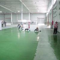 淮安厂房地面起砂处理剂 密封渗透剂价格