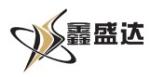 福州鑫盛达建材有限公司
