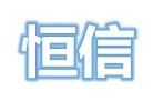 山东青州鲁利源水处理设备有限公司