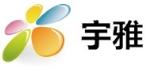 福州宇雅家具有限公司