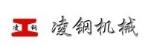 荆州市凌钢振动机械有限公司