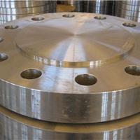 Q235碳钢对焊法兰温州厂家直销