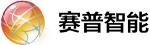 安徽赛普现代智能技术有限公司