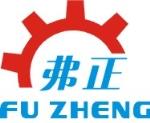 上海弗正传动机械设备有限公司(无锡分公司)