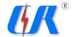 武汉长瑞电力设备有限公司