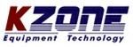 苏州晶洲装备科技有限公司
