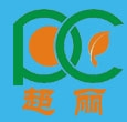 上海超丽塑胶科技有限公司