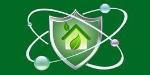 乌鲁木齐绿盾吉祥装饰设计有限公司