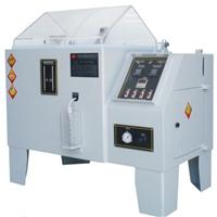 HL-60经济型盐雾试验机