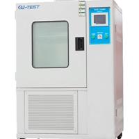 225L可程式高低温试验机