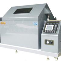 AHL-120复合可程式盐雾试验机