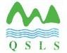 厦门青山绿水环保科技有限公司