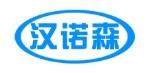 潍坊汉诺森重工机械有限公司