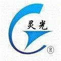 丹阳市卫星机械有限公司