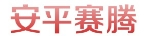 安平县赛腾丝网制造有限公司