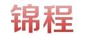 寿光锦程化工有限公司