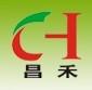 东莞市昌禾金属外表处置资料有限公司