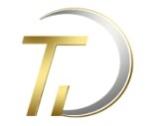 洛阳市铜一金属材料发展有限公司