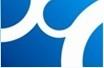 泉州海德能水处理设备有限公司