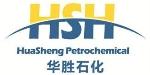 广州华胜石化设备销售中心