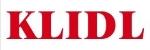 温州凯临电力设备有限公司