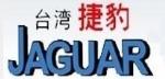 台湾捷豹空压机泉州直销处