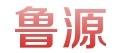 青州市鲁源塑料厂