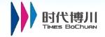 厦门时代博川网络科技有限公司