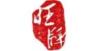 广州旺牌新材料科技有限公司