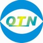 苏州欧特恩自动化设备有限公司