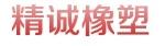 景县精诚橡塑制品厂